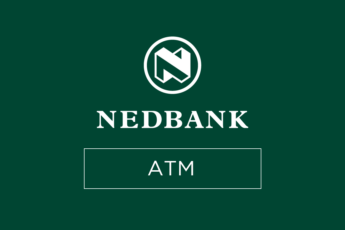 How to print proof of payment on Nedbank internet banking
